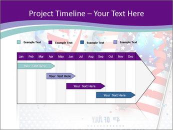 0000078370 PowerPoint Template - Slide 25