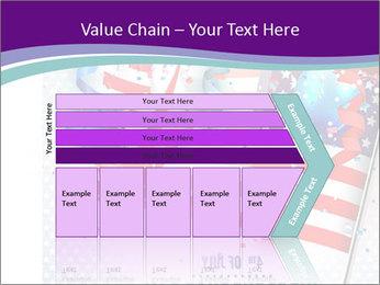 0000078370 PowerPoint Template - Slide 27