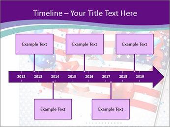 0000078370 PowerPoint Template - Slide 28