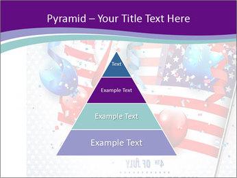 0000078370 PowerPoint Template - Slide 30