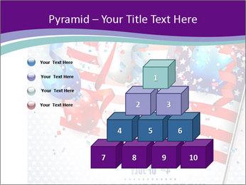 0000078370 PowerPoint Template - Slide 31