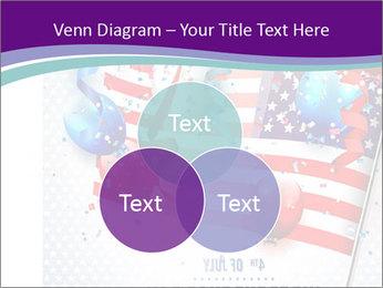 0000078370 PowerPoint Template - Slide 33