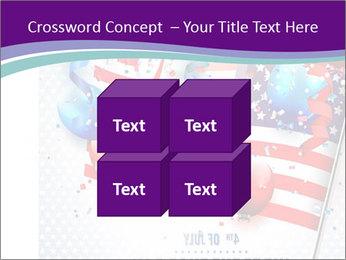 0000078370 PowerPoint Template - Slide 39