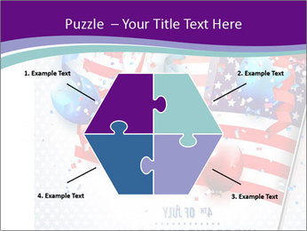 0000078370 PowerPoint Template - Slide 40