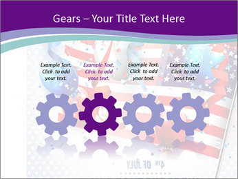 0000078370 PowerPoint Template - Slide 48