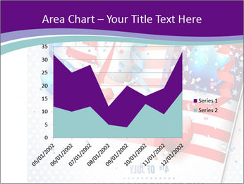 0000078370 PowerPoint Template - Slide 53