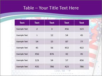 0000078370 PowerPoint Template - Slide 55