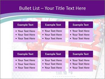 0000078370 PowerPoint Template - Slide 56