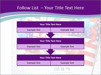 0000078370 PowerPoint Template - Slide 60