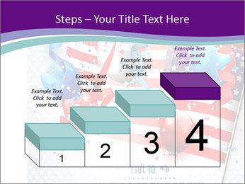 0000078370 PowerPoint Template - Slide 64