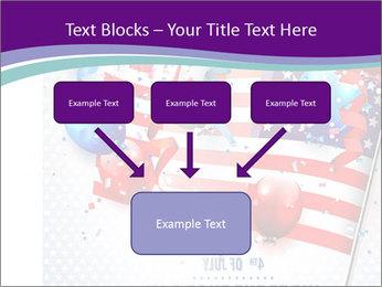 0000078370 PowerPoint Template - Slide 70
