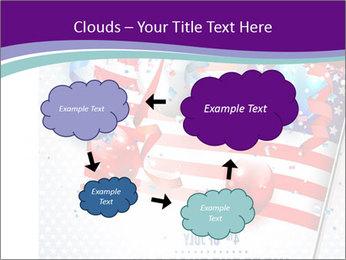 0000078370 PowerPoint Template - Slide 72