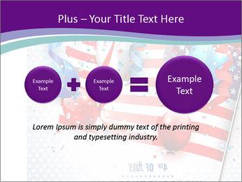 0000078370 PowerPoint Template - Slide 75