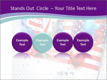 0000078370 PowerPoint Template - Slide 76