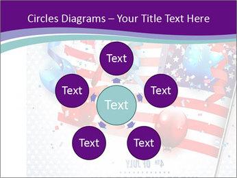 0000078370 PowerPoint Template - Slide 78