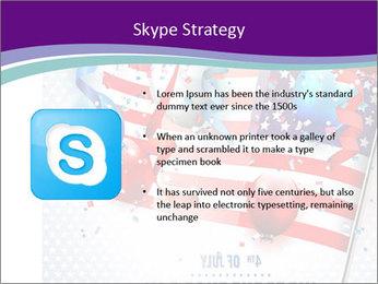 0000078370 PowerPoint Template - Slide 8