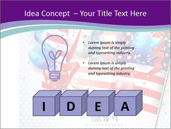 0000078370 PowerPoint Template - Slide 80