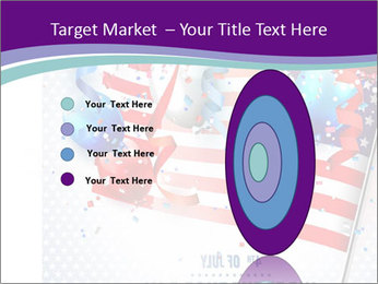 0000078370 PowerPoint Template - Slide 84