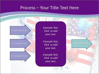 0000078370 PowerPoint Template - Slide 85