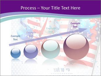 0000078370 PowerPoint Template - Slide 87