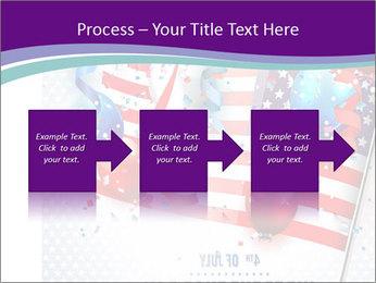0000078370 PowerPoint Template - Slide 88