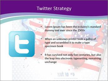 0000078370 PowerPoint Template - Slide 9
