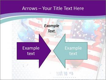 0000078370 PowerPoint Template - Slide 90