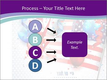 0000078370 PowerPoint Template - Slide 94