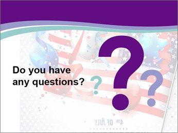 0000078370 PowerPoint Template - Slide 96