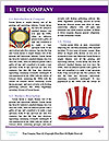 0000078370 Word Template - Page 3