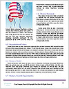 0000078370 Word Template - Page 4