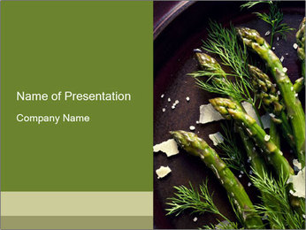 0000078371 PowerPoint Template - Slide 1