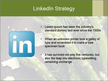0000078371 PowerPoint Templates - Slide 12