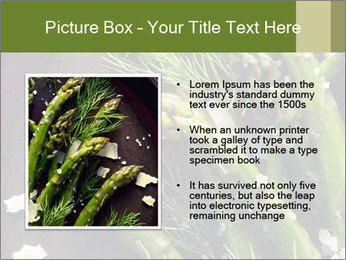 0000078371 PowerPoint Templates - Slide 13