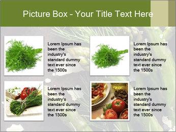 0000078371 PowerPoint Templates - Slide 14