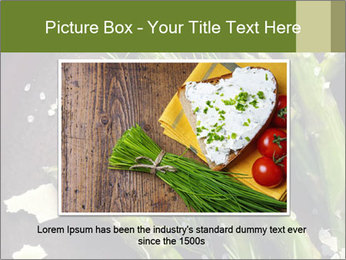 0000078371 PowerPoint Template - Slide 15