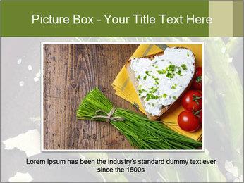 0000078371 PowerPoint Templates - Slide 15