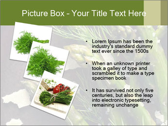0000078371 PowerPoint Template - Slide 17
