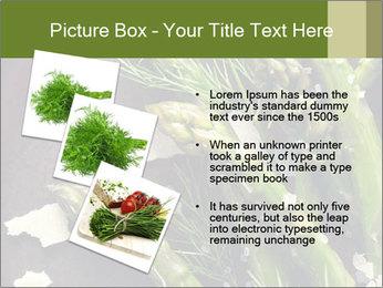 0000078371 PowerPoint Templates - Slide 17