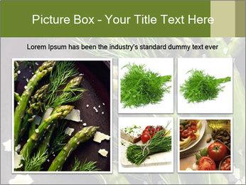 0000078371 PowerPoint Templates - Slide 19