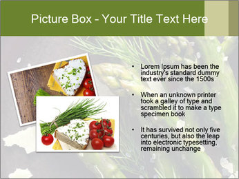 0000078371 PowerPoint Template - Slide 20