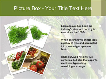 0000078371 PowerPoint Template - Slide 23