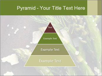 0000078371 PowerPoint Templates - Slide 30
