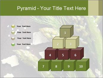 0000078371 PowerPoint Templates - Slide 31