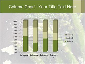 0000078371 PowerPoint Templates - Slide 50