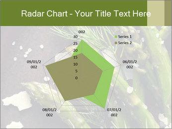 0000078371 PowerPoint Templates - Slide 51