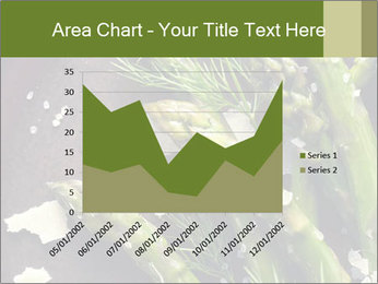 0000078371 PowerPoint Templates - Slide 53