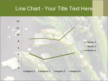 0000078371 PowerPoint Templates - Slide 54