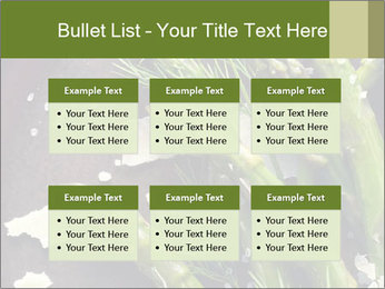 0000078371 PowerPoint Templates - Slide 56