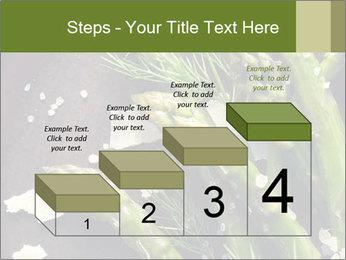 0000078371 PowerPoint Templates - Slide 64